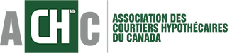 CMBA-ACHC